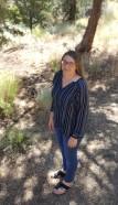 MarcyMcCall bio picture.jpg